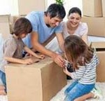 Furniture Removalist Rosebay quotes | Office Removalist Rosebay furniture