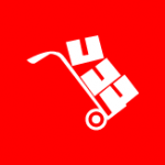 icon01Commercial House removal Bondi Services | Bondi furniture removal