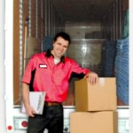 Removalist Chatswood