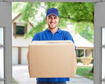 Removalist in Sydney Suburbs