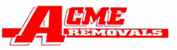 Acme Removals Sydney