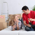 Office removalist Rosebay services
