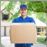 Removalist Dover Heights