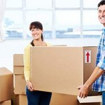 Removalists Inner West Sydney